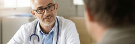 Vers la facturation des rendez-vous 'ratés' chez le médecin?
