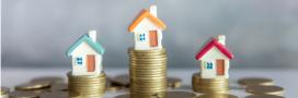 Votre taxe d'habitation a-t-elle baissé cette année?