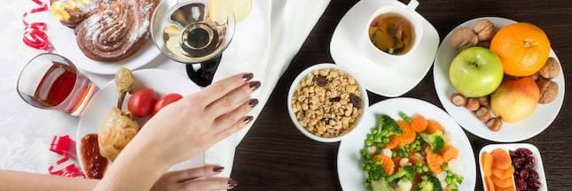 Réapprendre à bien manger grâce aux box alimentaires