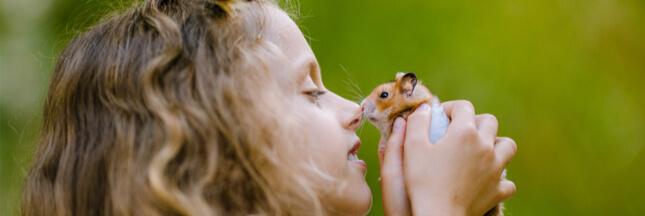 Conseils pour adopter un hamster et en prendre bien soin