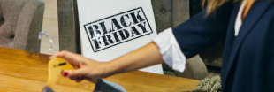 La résistance s'organise contre le Black Friday
