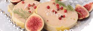 Le foie gras interdit à New York à partir de 2022