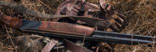 Des centaines de victimes de la chasse en 20 ans