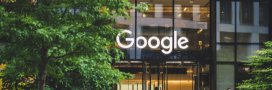 Les salariés de Google lui demandent de devenir une société zéro émission