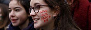 Des enfants de 10 pays rédigent une Déclaration des droits de la planète