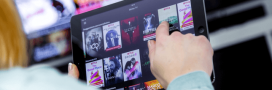 Apple TV+, Netflix, Disney+… Les offres de streaming se multiplient