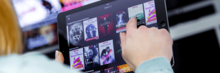 Apple TV+, Netflix, Disney+... Les offres de streaming se multiplient