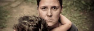 Pauvreté en France: les femmes isolées en première ligne
