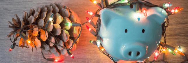 Tout ce qu'il faut savoir sur la prime de Noël 2019