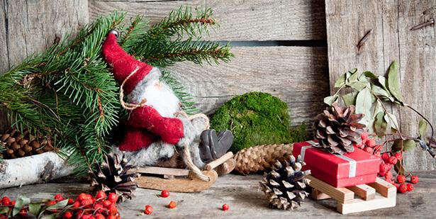 Quand mettre le sapin de Noël : à quelle date commence t on les