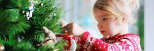 Quand mettre son sapin de Noël ?
