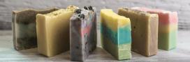 Comment fabriquer son savon solide naturel soi-même?