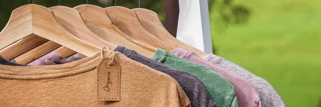 8 sites pour acheter des vêtements éthiques et responsables en ligne