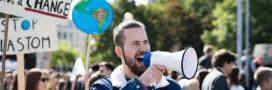 Environnement:  de l'indignation à l'action avec la grande consultation citoyenne