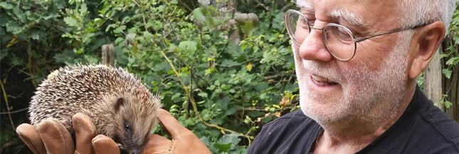 Jean-François Noblet, un naturaliste militant et positif [interview]