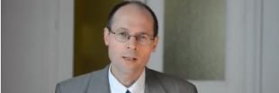 Les grandes figures de la transition écologique - Olivier de Schutter, fervent défenseur de l'agroécologie