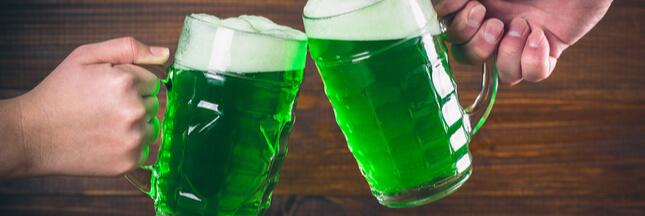 Quels sont les alcools les plus écologiques (et les plus polluants) ?