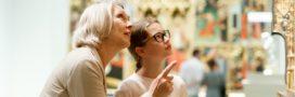Espérance de vie: une astuce étonnante pour vivre plus longtemps