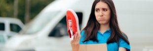 Nos conseils pour éviter les arnaques à la réception de vos colis