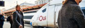 Usagers de la SNCF: les assurances voyage ne servent (quasiment) à rien