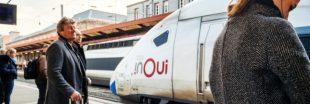 Usagers de la SNCF : les assurances voyage ne servent (quasiment) à rien