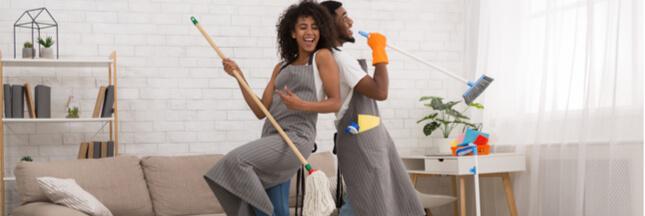 Maison : vos 5 astuces préférées en 2019