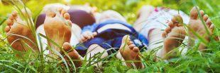Santé : les 5 astuces naturelles les plus lues sur consoGlobe en 2019