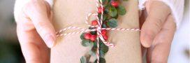Conserves, ménage, beauté… Faut-il se méfier des cadeaux faits maison?