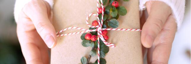 Conserves, ménage, beauté... Faut-il se méfier des cadeaux faits maison ?