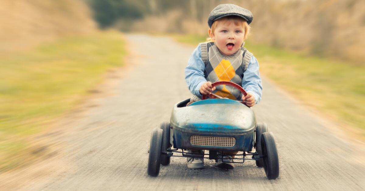 25 conseils pour réduire sa consommation d'essence