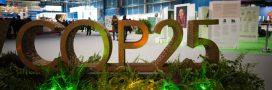 La COP25 sponsorisée par des pollueurs