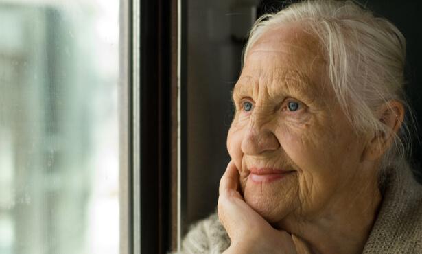 Espérance de vie en bonne santé femmes