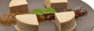 Foie gras : des arnaques qui donnent (encore plus) envie d'arrêter