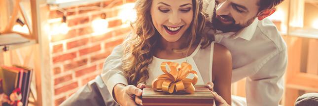 Les cadeaux de Noël à ne surtout pas offrir à une personne vegan