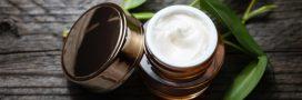 Label Cosmébio: l'authenticité certifiée pour les consommateurs