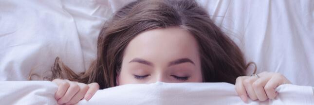 Linge de lit – Bien choisir ses draps et housses de couettes