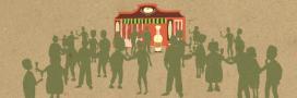 Portrait d'éco-acteur: Lowco, la consommation responsable à portée de clic