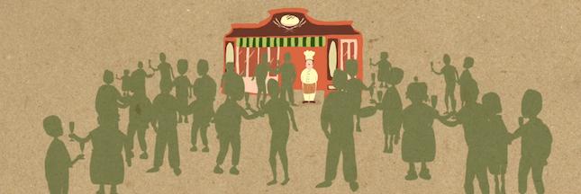 Portrait d'éco-acteur : Lowco, la consommation responsable à portée de clic