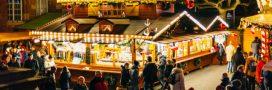 Sondage – Marché de Noël: le passage obligé avant les fêtes! Ou pas?
