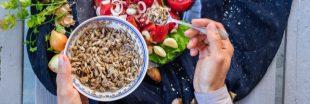 Rappel produits - Mélanges pour préparations culinaires de différentes marques