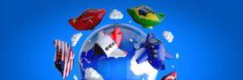 COP25: ces pays qui menacent la planète