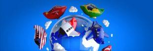 COP25 : ces pays qui menacent la planète