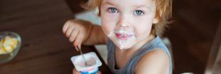 Manger ou non des produits laitiers ne change rien pour la santé
