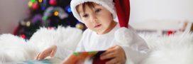 Sélection livres de Noël – Des ouvrages aussi 'verts' que le sapin!