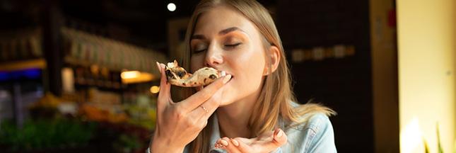 Préparez à l'avance les goûters et snacks de la semaine