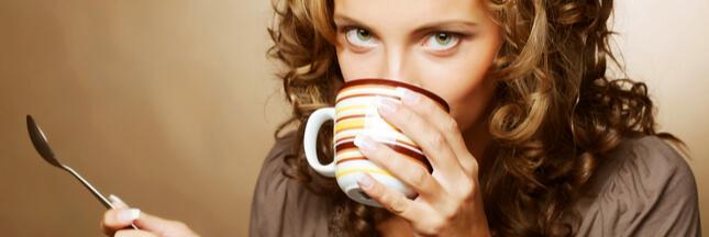 Tisane, thé, infusion: quelles différences?
