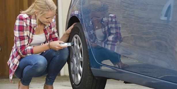consommation essence: économiser le carburant