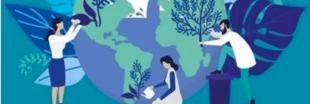 Sélection livre - Abécédaire de l'écologie joyeuse - Éric de Kermel