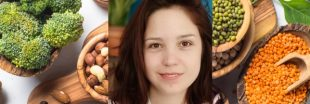 Sélection livre : Le guide de l'Alimentation durable - Aline Gubri