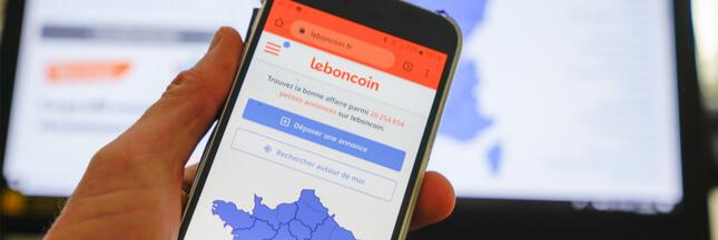 Leboncoin et sites de petites annonces : comment éviter les escrocs en ligne ?